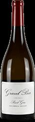 Gravel Bar Pinot Gris