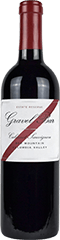 Gravel Bar Estate Reserve Cabernet Sauvignon