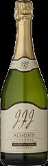 JFJ Almond Sparkling Wine