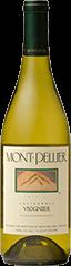 Montpellier Viognier