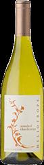 Heliotrope Chardonnay