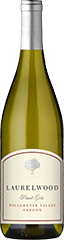 Laurelwood Pinot Gris