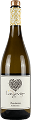 Longevity Wines Chardonnay