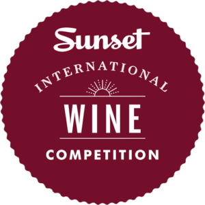 Sunset International Wine Competition