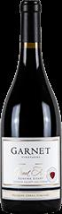 Garnet Vineyards Pinot Noir Rodgers Creek