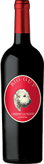 Big Guy Cellars Cabernet Sauvignon
