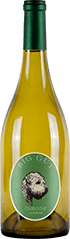 Big Guy Cellars Chardonnay