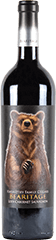 Bearitage by Haraszthy Family Cellars Cabernet Sauvignon