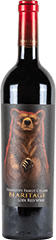 Bearitage by Haraszthy Family Cellars Lodi Red Wine