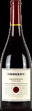 Orogeny Pinot Noir