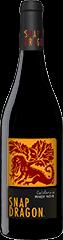 Snap Dragon Pinot Noir
