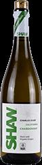Shaw Organic Chardonnay