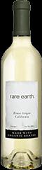 Rare Earth Pinot Grigio