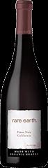Rare Earth Pinot Noir