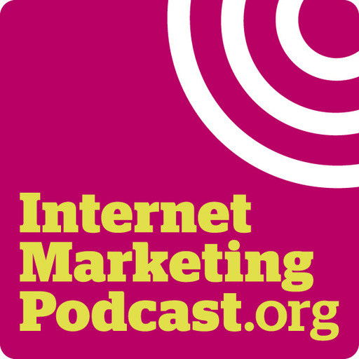 mejores podcasts de marketing digital