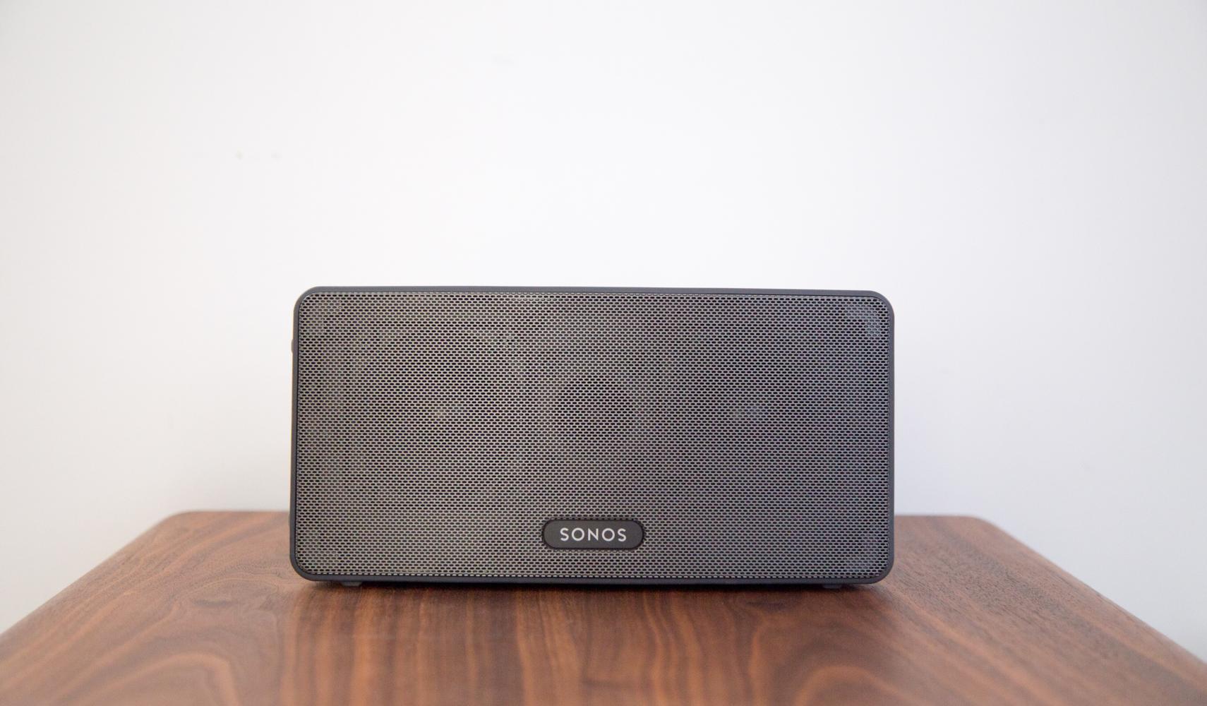 Narvar Customer Stories - Ecommerce Delivery Solutions - Sonos