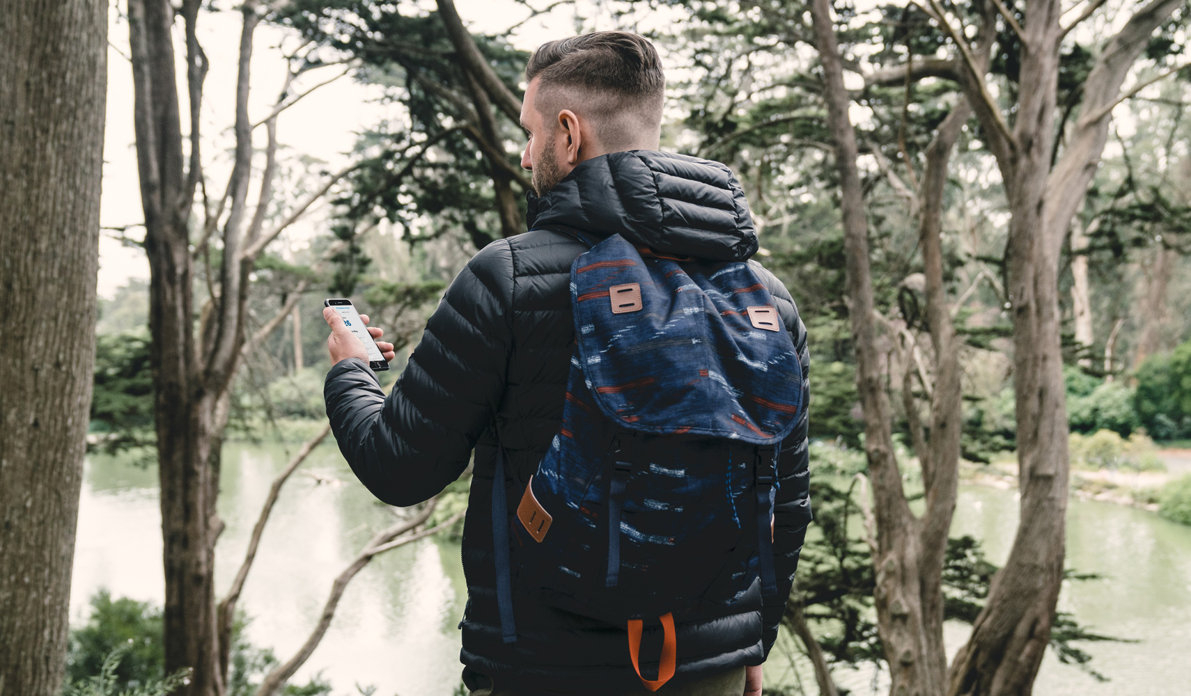 Narvar Customer Stories - Shopify Shipping Notifications - Outdoor-Gear