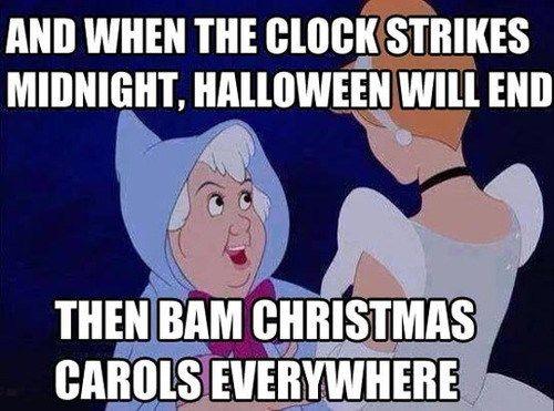 Happy-Halloween-retail