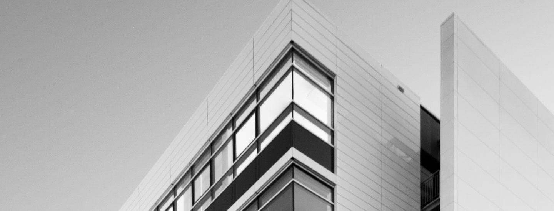 BSH, Berlin, Büro, Labor, Witte Projektmanagement, Projektsteuerung, ProjektinitiierungGeneralplanung, AVA, Zertifizierung