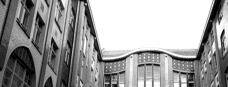Hackesche Höfe, Berlin, Retail, Büro, Wohnen, Witte Projektmanagement, Projektsteuerung