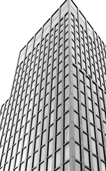 Empire Riverside Hotel, Witte Projektmanagement GmbH