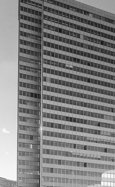 Dreischeibenhaus, Witte Projektmanagement GmbH