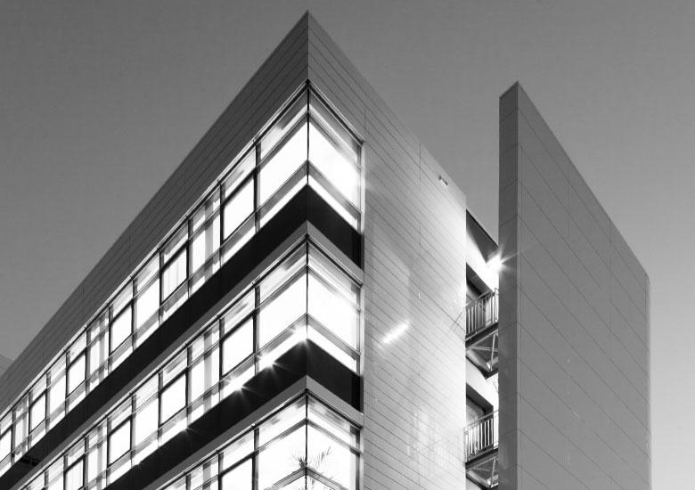 Eines unserer schnellsten Projekte B/S/H Berlin Witte Projektmanagement