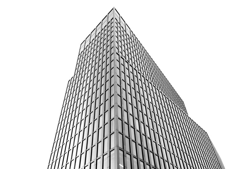 skulpturale Stadtfigur Empire Riverside Hotel Hamburg Witte Projektmanagement