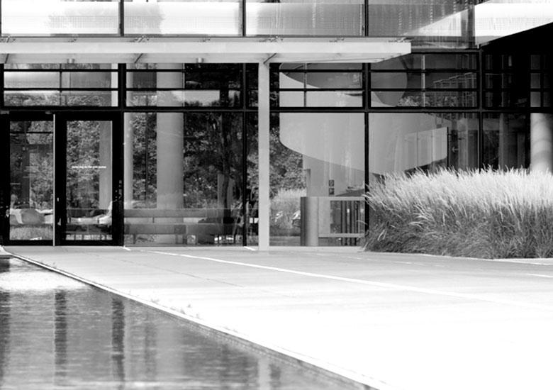 Nachhaltiges Gebäudekonzept HDI Hannover Witte Projektmanagement