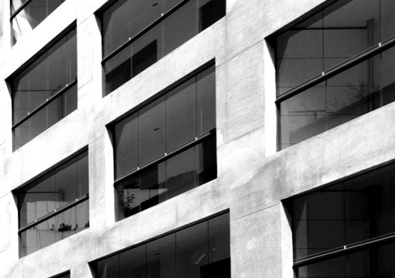 Die neue Münchner Freiheit Monaco Witte Projektmanagement
