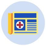 A medical journal