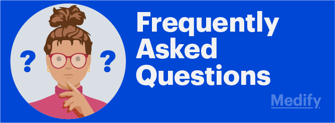 Graduate Entry Medicine / Dentistry FAQs