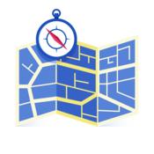 Check you UCAT test centre information, route, time etc.