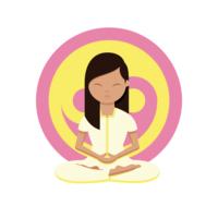 Mindfulness tricks to calm you UCAT exam stress