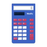 Online UCAT calculator