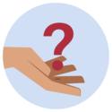 UCAT Bursary Scheme FAQs
