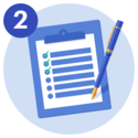 Medify's UCAT checklist.