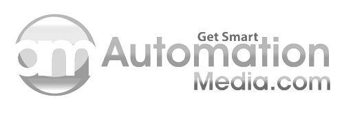 Automationmedia.com logo