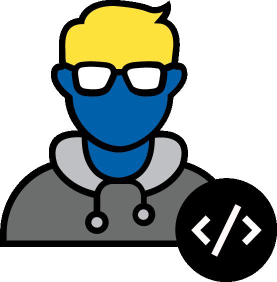 Security Developer
