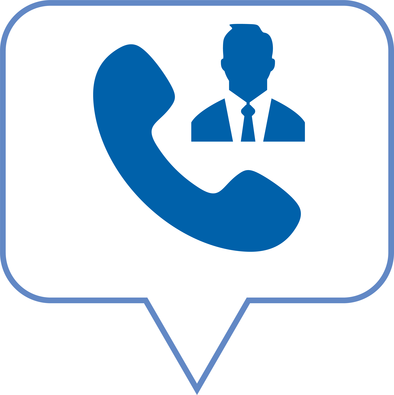 Sales Development Representative (SDR)