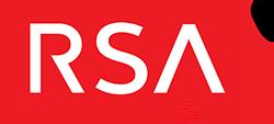 11 Reason RSA NetWitness 11.x SIEM Enhances Customer Threat Detection & Response