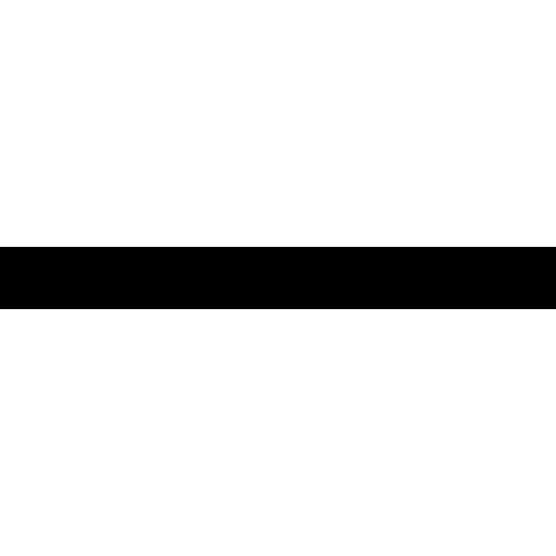 Carbon Black: Managed Endpoint Detection & Response (EDR)