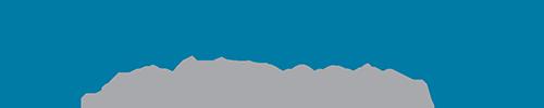 DATASHIELD Logo