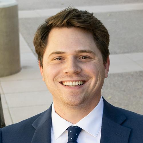 Clayton Paplaczyk