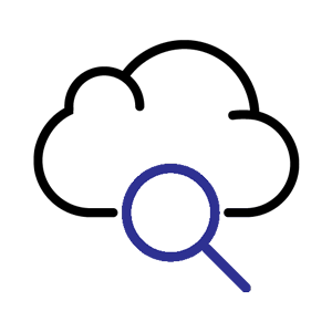 Level II SOC Analyst