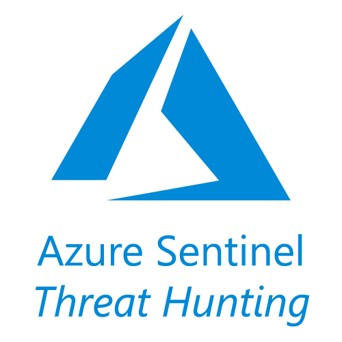 Threat Hunting within Microsoft Azure Sentinel