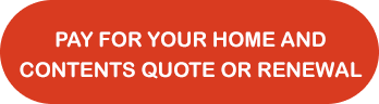 Pay for your home and contents quote or renewal