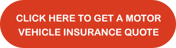 Click here to get a motor vehicle insurance quote