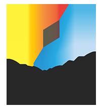 Elantis Premium Funding
