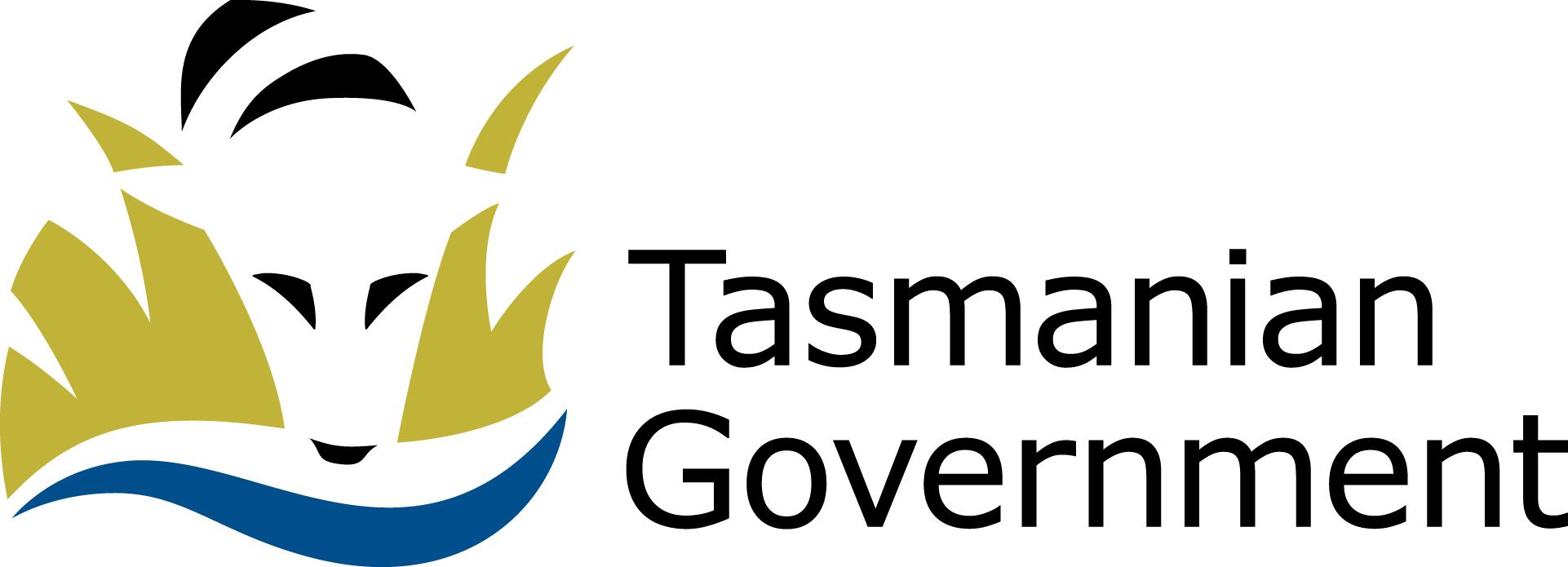 Tasmanian Department of Education